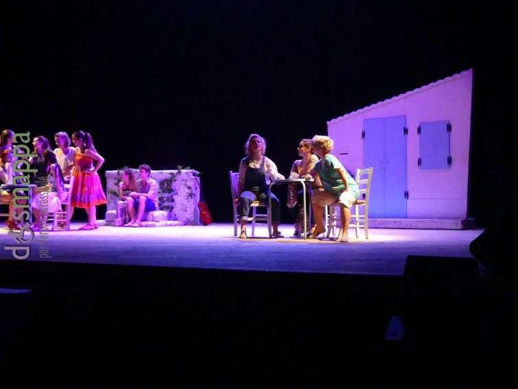 20170319 CMT Musical Mamma Mia Verona dismappa 589