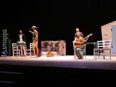 20170319 CMT Musical Mamma Mia Verona dismappa 653