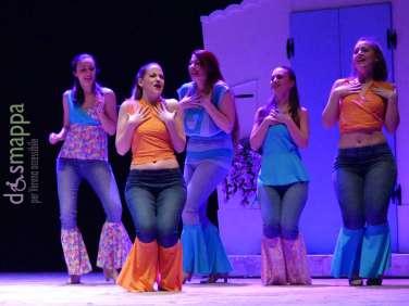 20170319 CMT Musical Mamma Mia Verona dismappa 801