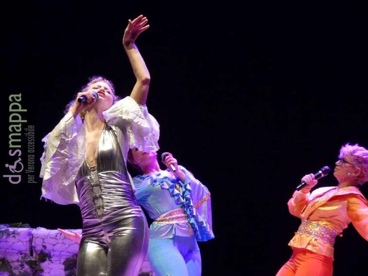 20170319 CMT Musical Mamma Mia Verona dismappa 830