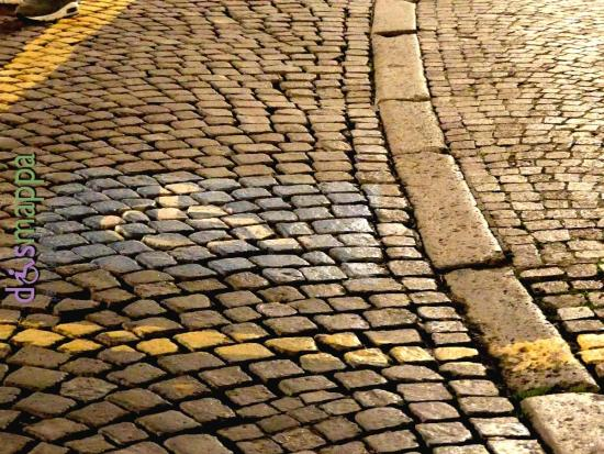20180110-Parcheggi-disabili-Piazza-Bra-Verona-080-boost