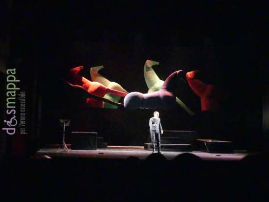 20180116 Stefano Accorsi Orlando Furioso Teatro Verona dismappa 043