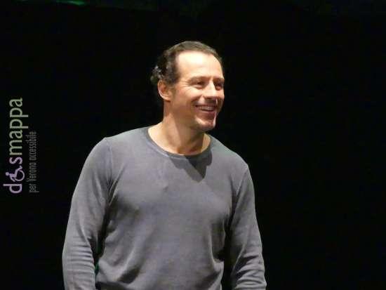 20180116 Stefano Accorsi Orlando Furioso Teatro Verona dismappa 047