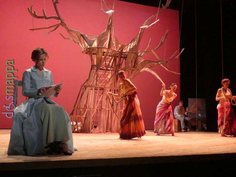 20180125 Sonia Bergamasco Uomo seme Teatro Verona dismappa 069