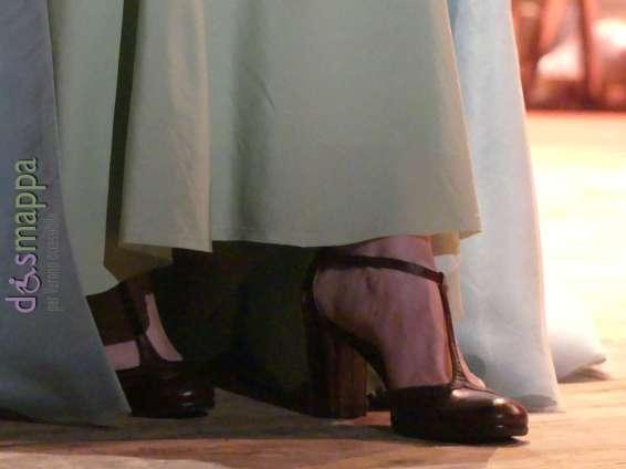 20180125 Sonia Bergamasco Uomo seme Teatro Verona dismappa 077