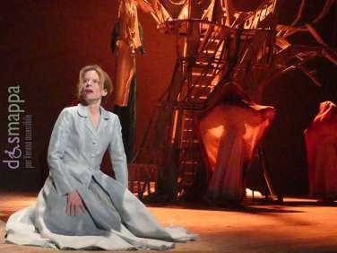 20180125 Sonia Bergamasco Uomo seme Teatro Verona dismappa 134