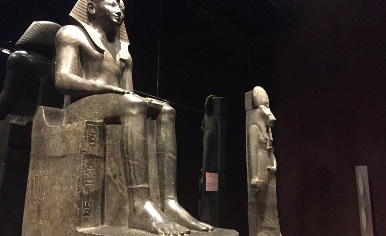 20180126 museo egizio torino