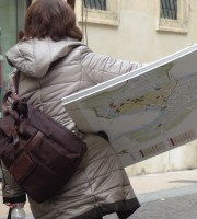 20160201 Mappa Verona dismappa 565