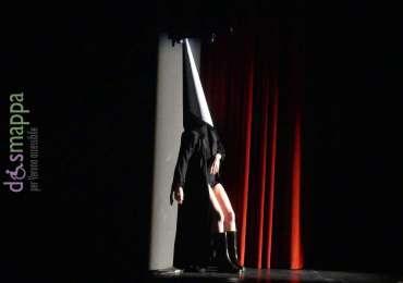 20170119 Macbeth Patricia Zanco