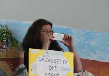 20170413 Disabilita sport Centro Perini Verona dismappa 559