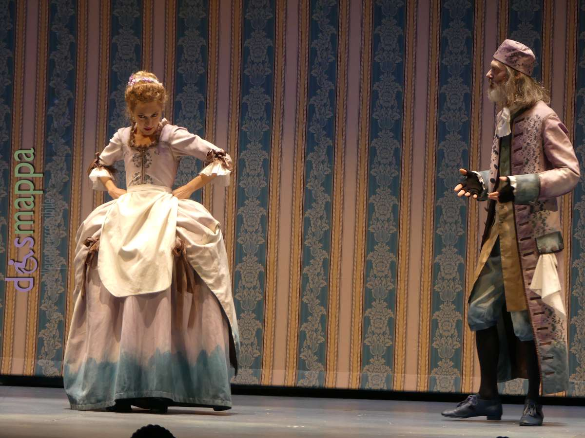20180306 Teatro Nuovo Goldoni sere carnovale Verona dismappa 213