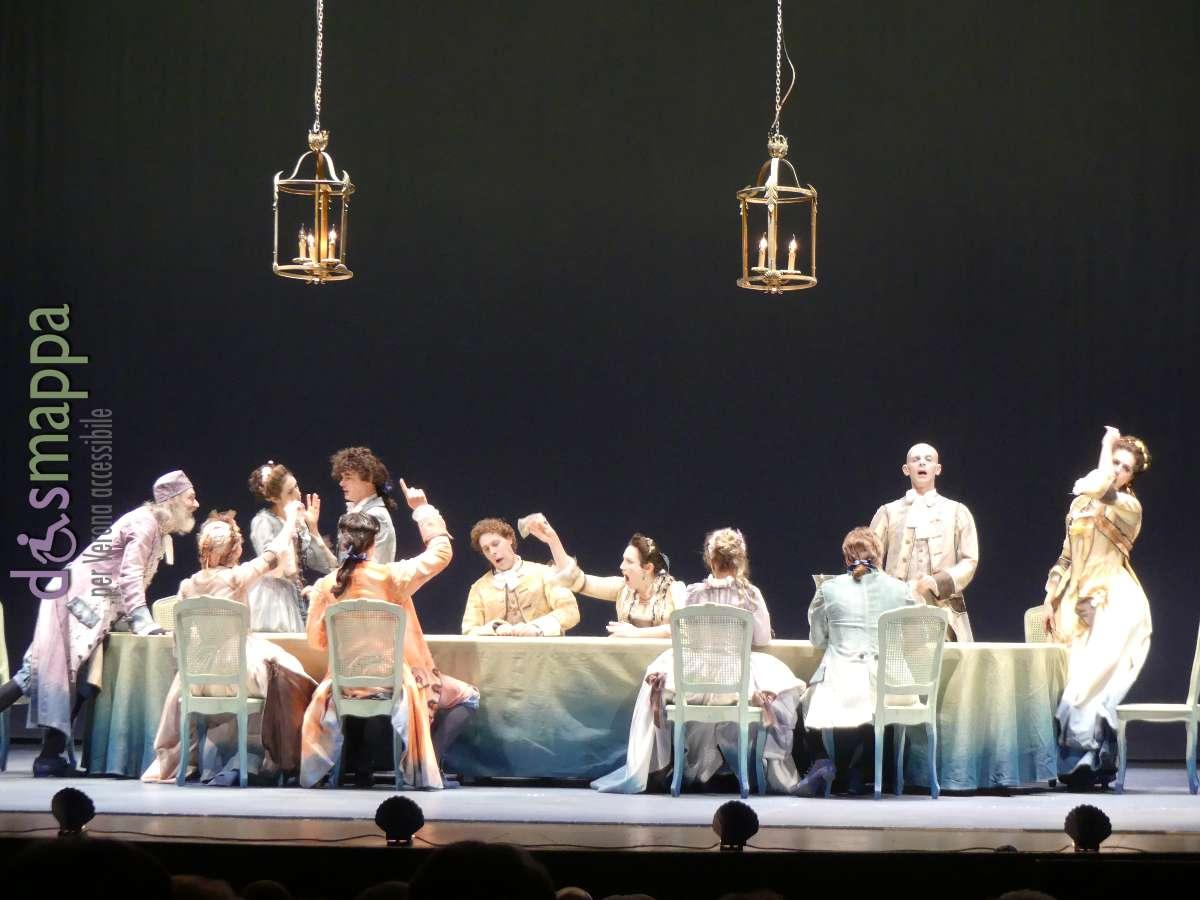 20180306 Teatro Nuovo Goldoni sere carnovale Verona dismappa 269