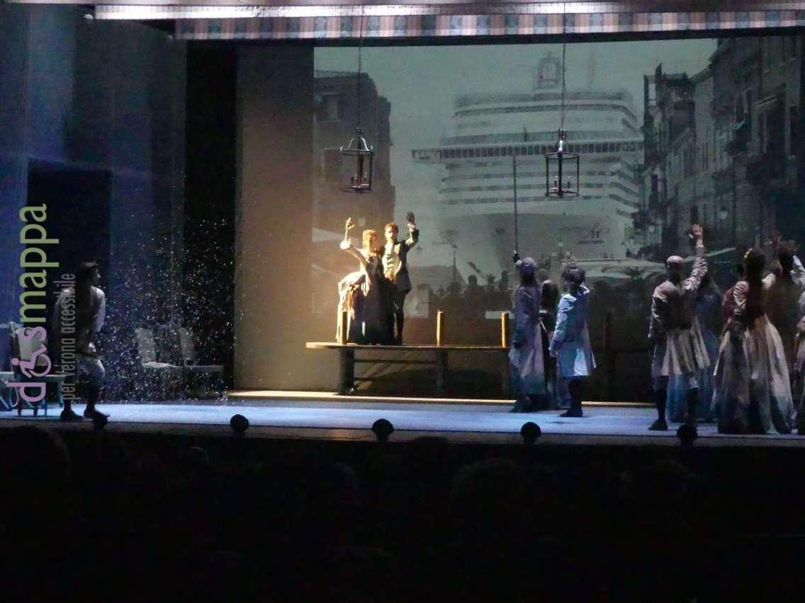 20180306 Teatro Nuovo Goldoni sere carnovale Verona dismappa 317