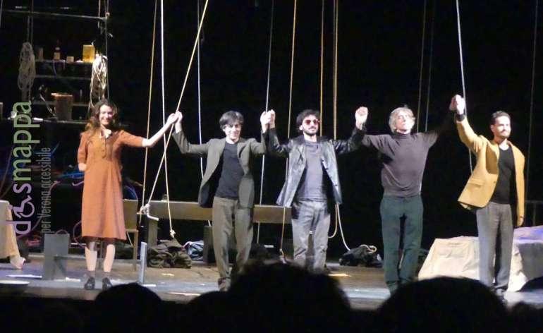 20180313 Rubini Lo Cascio Delitto Castigo teatro Verona dismappa 608