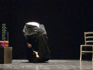 20180316 Damiano Bigi Tanztheater Wuppertal Verona dismappa 345
