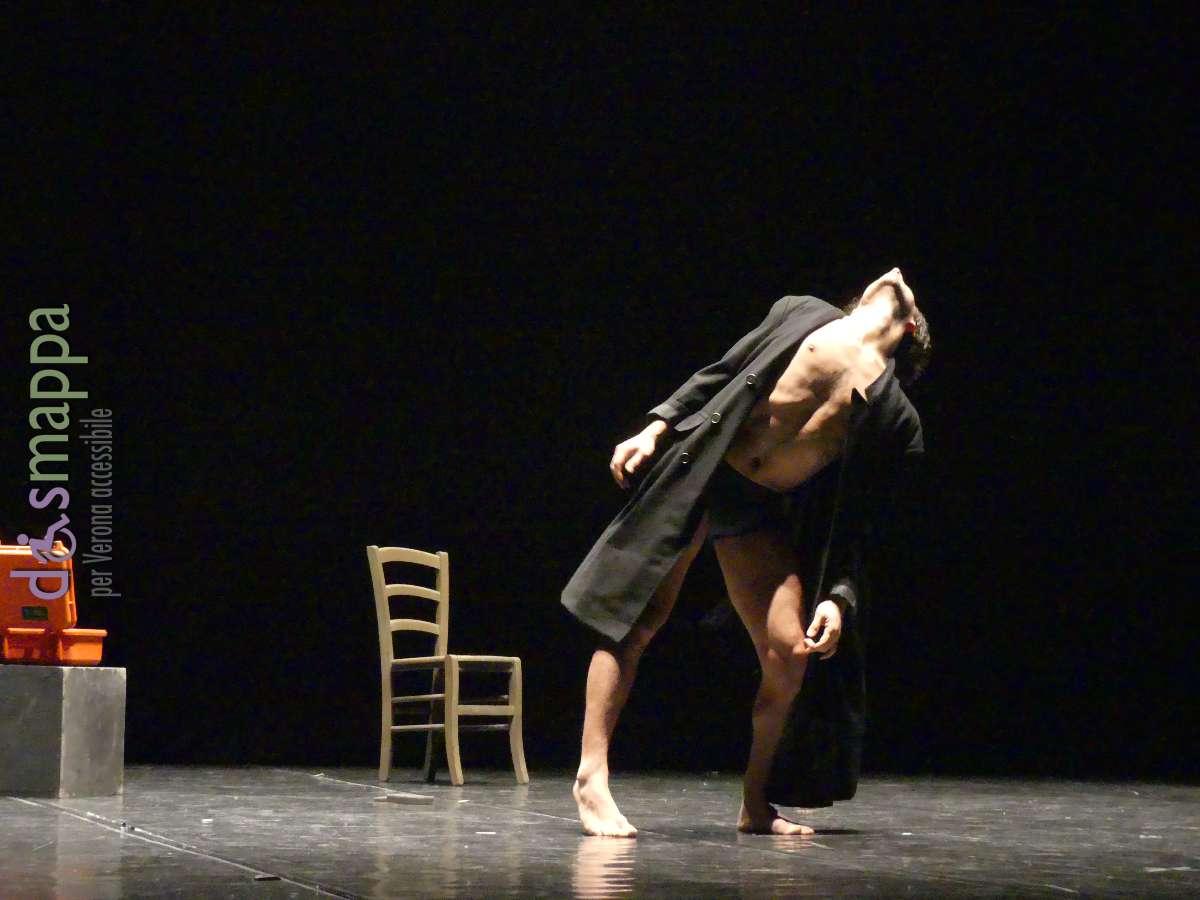 20180316 Damiano Bigi Tanztheater Wuppertal Verona dismappa 353