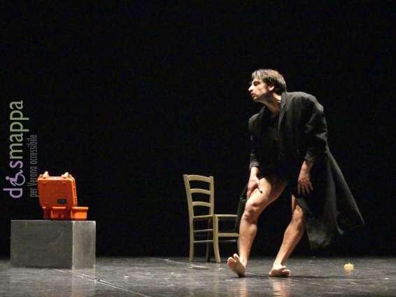 20180316 Damiano Bigi Tanztheater Wuppertal Verona dismappa 367