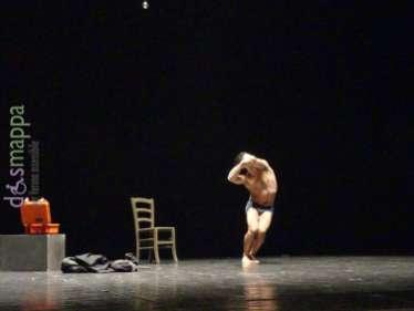 20180316 Damiano Bigi Tanztheater Wuppertal Verona dismappa 382