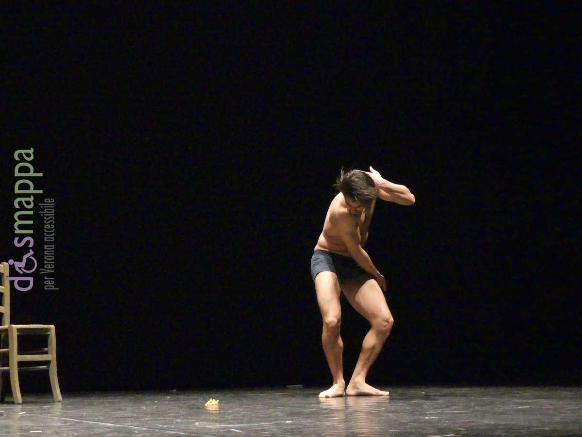 20180316 Damiano Bigi Tanztheater Wuppertal Verona dismappa 385