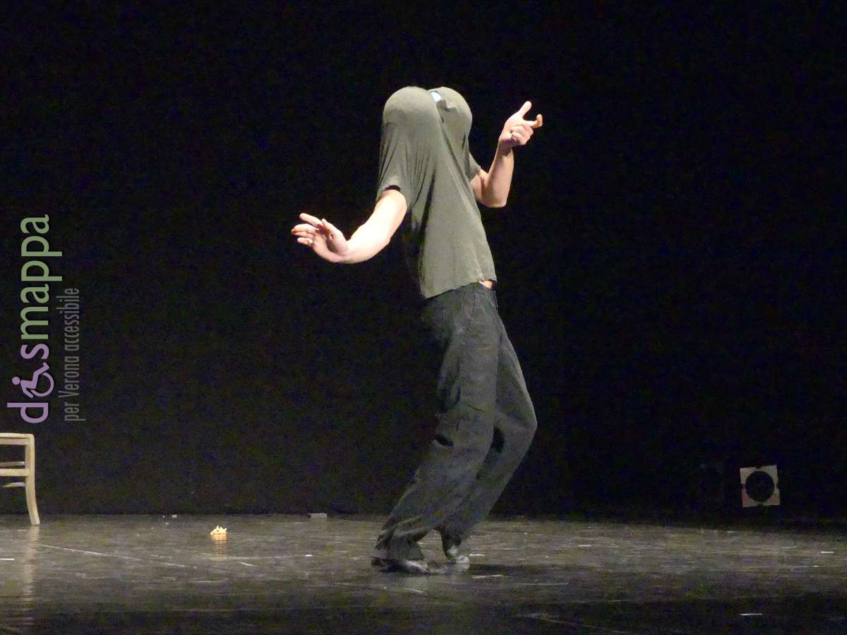 20180316 Damiano Bigi Tanztheater Wuppertal Verona dismappa 402