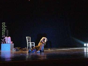 20180316 Damiano Bigi Tanztheater Wuppertal Verona dismappa 417