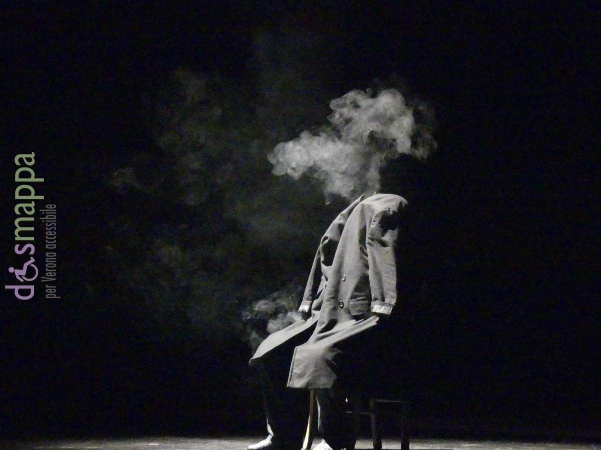 20180316 Damiano Bigi Tanztheater Wuppertal Verona dismappa 440
