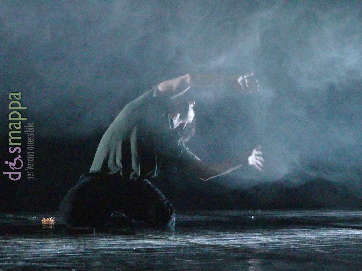 20180316 Damiano Bigi Tanztheater Wuppertal Verona dismappa 450