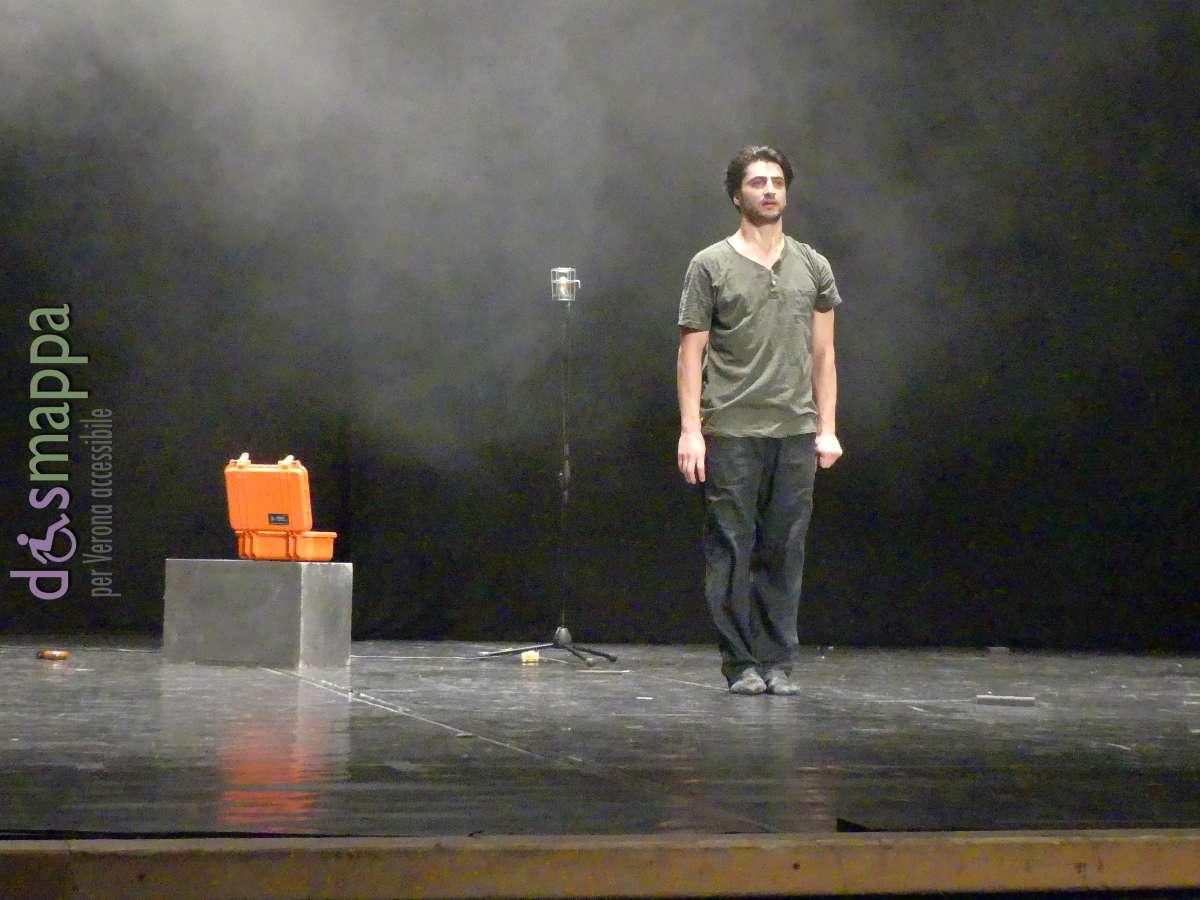 20180316 Damiano Bigi Tanztheater Wuppertal Verona dismappa 463