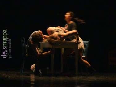 20180316 Roommates Katia Tubini danza Verona dismappa 031
