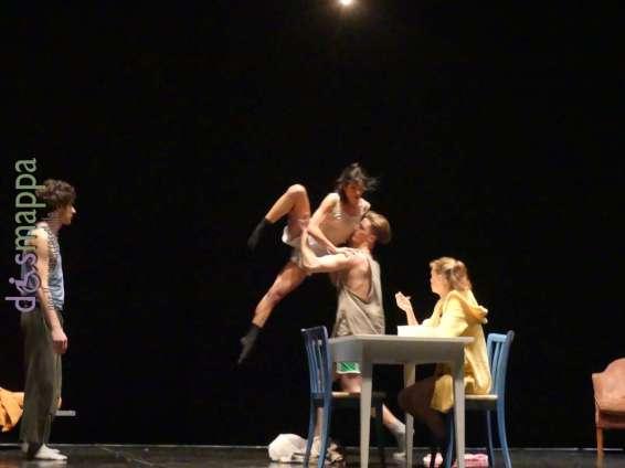 20180316 Roommates Katia Tubini danza Verona dismappa 090
