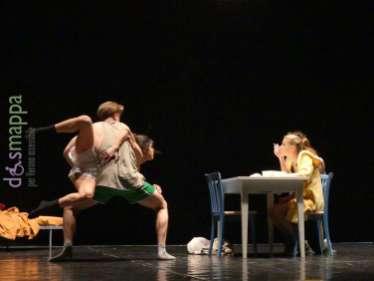 20180316 Roommates Katia Tubini danza Verona dismappa 097