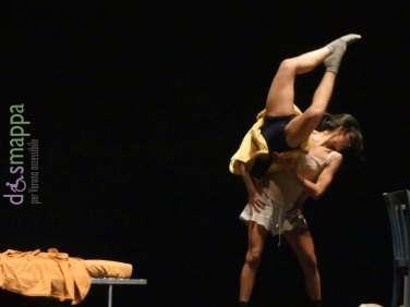 20180316 Roommates Katia Tubini danza Verona dismappa 129