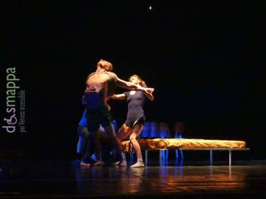 20180316 Roommates Katia Tubini danza Verona dismappa 210