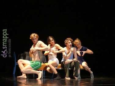 20180316 Roommates Katia Tubini danza Verona dismappa 224