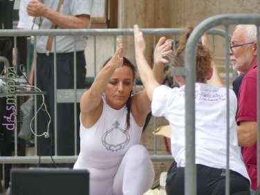 20180621-giornata-internazionale-yoga-Verona-049
