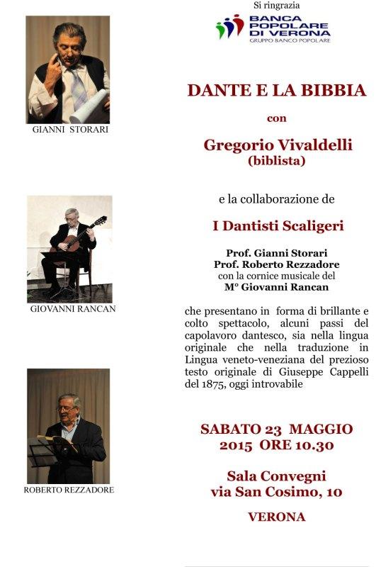 Locandina-I-Dantisti-Scaligeri-Dante-Bibbia-Verona