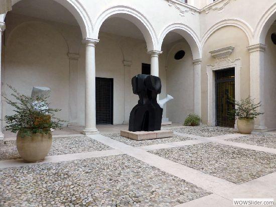20121029-fondazione-cariverona-sculture-arte-34