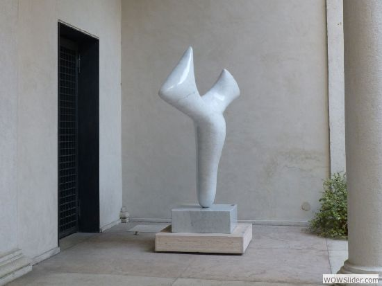 20121029-fondazione-cariverona-sculture-arte-viani-47