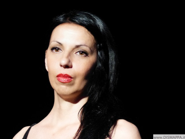 Elisabetta Fadini, ideatrice e direttore artistico di Rumors Festival