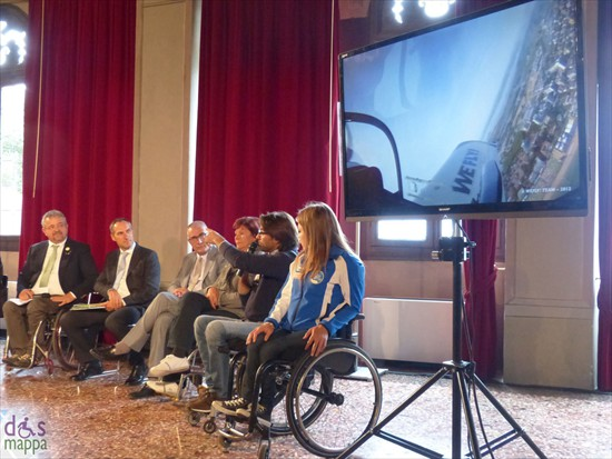 20131002-convegno-sport-disabilita-malcesine-09