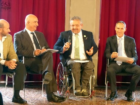 20131002-convegno-sport-disabilita-malcesine-13
