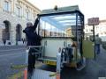 20121203-treninoturisticoveronaaccessibilitacarrozzinedisabili06