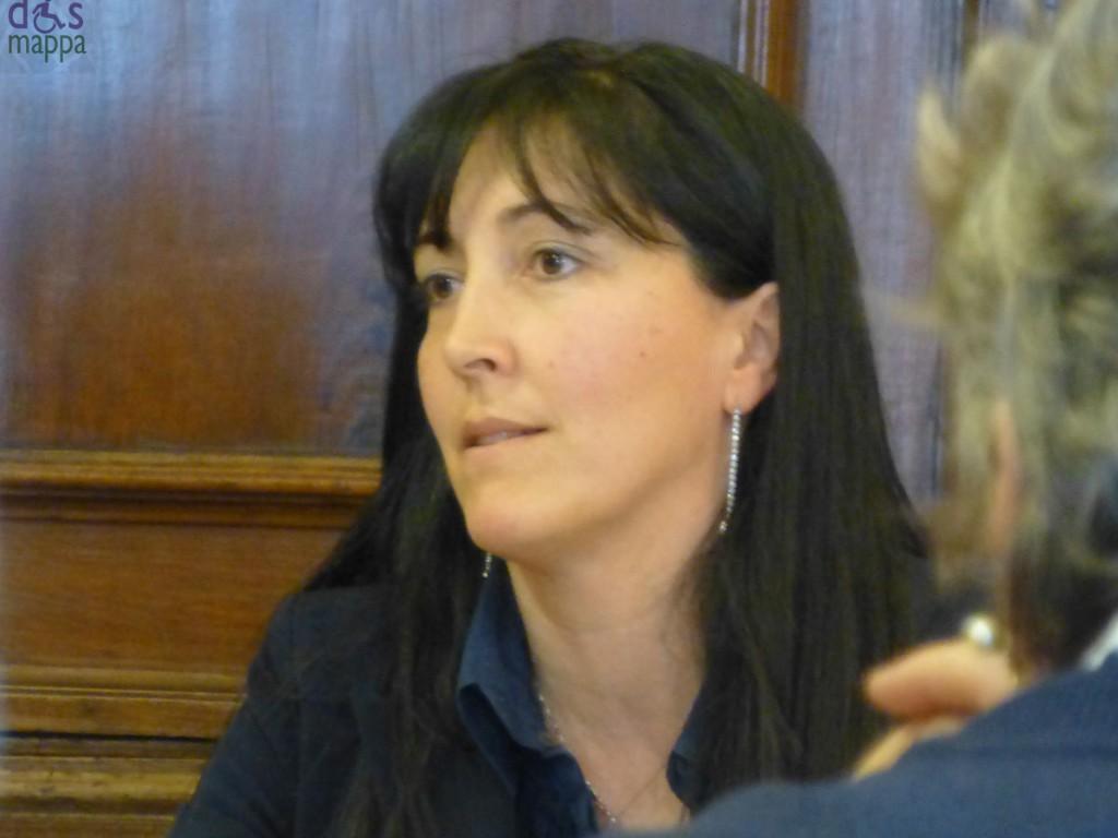 Presentazione OTTOMARZO femminile, plurale 2013