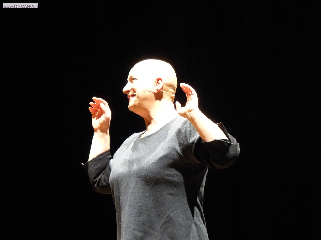 Patricia Zanco