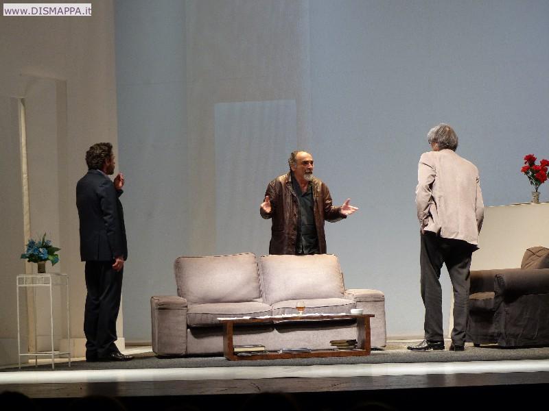 Art al Teatro Nuovo di Verona
