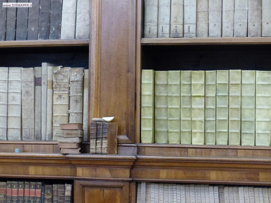 Libri antichi