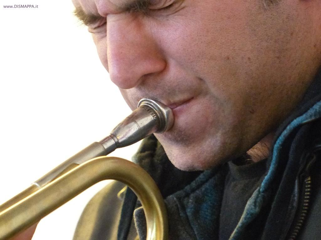 Concerto Tannhäuser