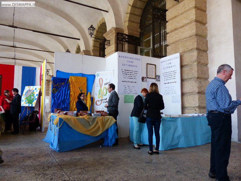Verona, Mostra Fiera della Coralità