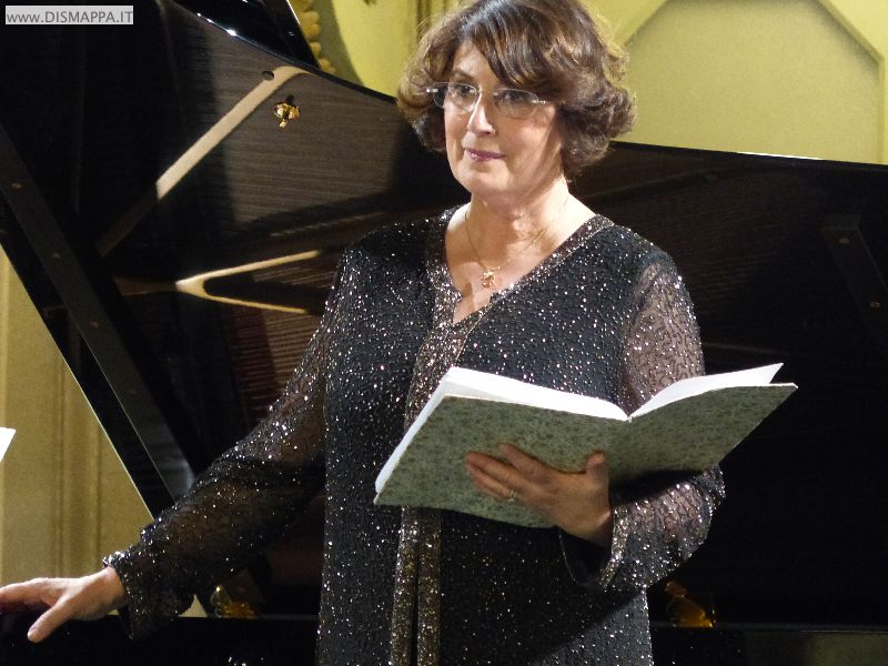 Concerto per il bicentenario di Verdi Wagner Accademia Filarmonica di Verona