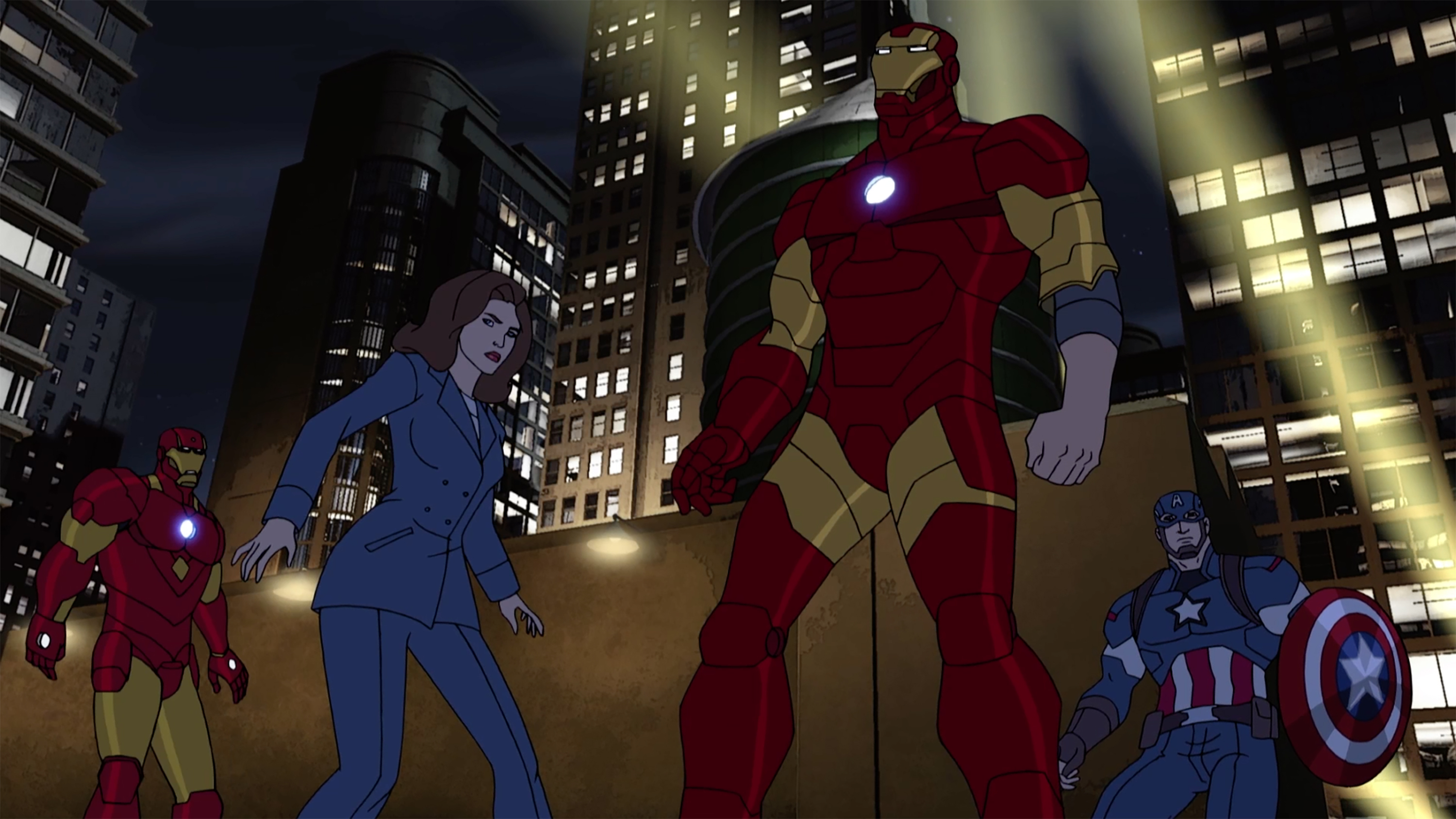 avengers assemble season 2 episode 26 watchcartoononline